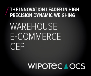 WIPOTEC-OCS Inc.