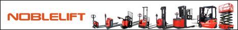 Noblelift Equipment Joint Stock Co., Ltd.