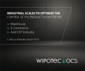 WIPOTEC-OCS Inc.
