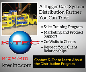 Kinetic Technologies,Inc.