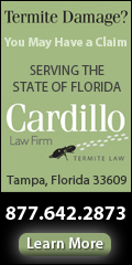 Cardillo Law Firm