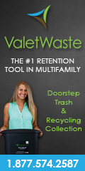 Valet Waste, Inc.