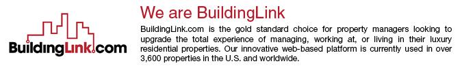 BuildingLink.com