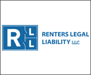 Renters Legal Liability LLC