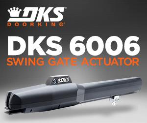 DoorKing, Inc.