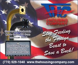 The Housing Company, LLC