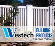 Westech Building Products