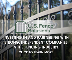 US Fence Solutions