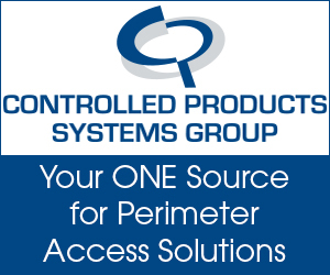 Controlled Products Systems Group