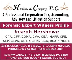Hershewe & Company P.C.
