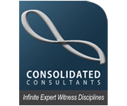 Consolidated Consultants Company