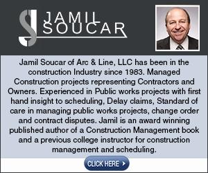 Arc & Line, LLC