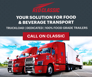 Red Classic Transportation Services, LLC
