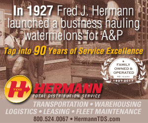 Hermann Services, Inc.