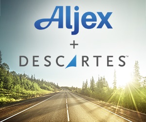 Aljex Software, Inc.