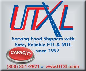 UTXL, Inc.