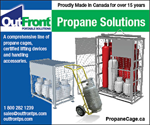 Outfront Portable Solutions