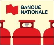 National Bank of Canada / Banque Nationale du Canada