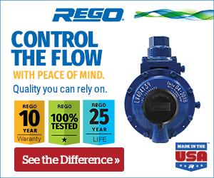 RegO Company