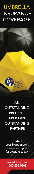 Builders Insurance Group