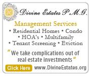 Divine Estates