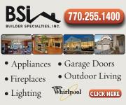 Builder Specialties, LLC