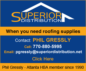 Atlanta Roofing Supply
