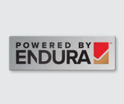 Endura Products
