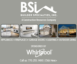 Builder Specialties, LLC