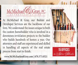 McMichael & Gray, P.C.
