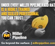 Miller Pipeline
