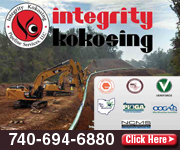 Integrity Kokosing Pipeline Services, LLC