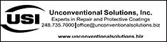 Unconventional Solutions, Inc.