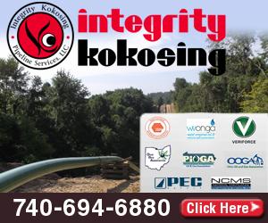 Integrity Kokosing Pipeline Services, LLC.