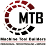 Machine Tool Builders