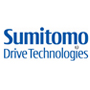 Sumitomo Machinery Corp.