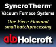 ALD-Holcroft Vacuum Technologies Co., Inc.