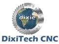 DixiTech CNC