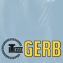 GERB Vibration Control Systems, Inc.