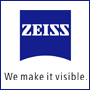 Carl Zeiss Industrial Metrology