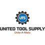 United Tool Supply