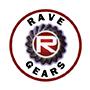 Rave Gears, LLC