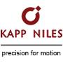 Kapp Technologies