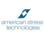 American Stress Technologies