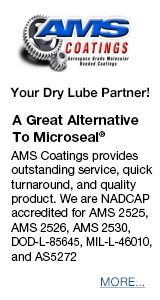 AMS Coatings