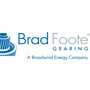 Brad Foote Gear Works, Inc.