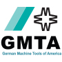 German Machine Tools of America