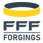 FFF Australia Pty Ltd.