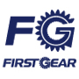 First Gear Engineering & Technology