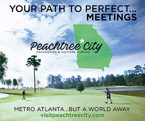 Peachtree City Tourism Association
